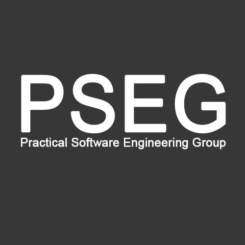 pseg image